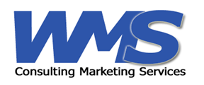 WMS Inc | Watts Marketing Services